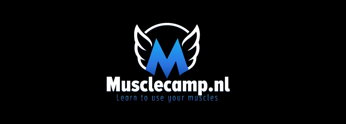 Musclecamp